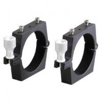 Buy cheap P92D-A Tube Rings from wholesalers