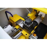 Buy cheap CK140 Micro CNC Lathe from wholesalers