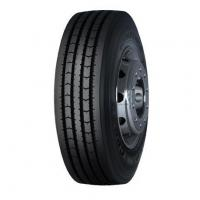 Buy cheap TBR 962 from wholesalers