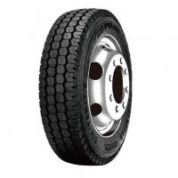 Buy cheap TBR 165 from wholesalers