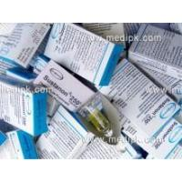 Buy cheap Sustanon 250 mg by organon pakistan 1ml / Amp from wholesalers