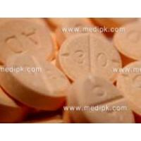 Buy cheap Adderall (amphetamine and dextroamphetamine) 30 mg Tablets / Tablet from wholesalers