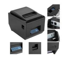 Buy cheap POS8250 80mm Thermal Receipt Printer with Auto Cutter from wholesalers