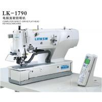Buy cheap Special sewing machine series LK-1790 from wholesalers