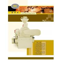 Buy cheap Grinding Cocoa Liquor Machine from wholesalers