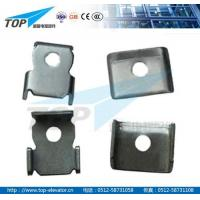 Buy cheap Clip TK3 from wholesalers