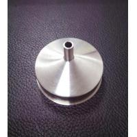 Buy cheap Stainess steel precision parts FA0007 from wholesalers
