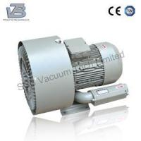 Buy cheap Multi Stage Turbo Air Blower from wholesalers