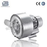 Buy cheap Vacuum Pump Supplier from wholesalers