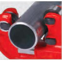 INOX super cutter 1.1/4''and 2''