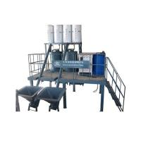 China JB-SX600 type mixer wholesale