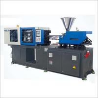 Buy cheap Toggle Injection Moulding Machine from wholesalers