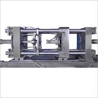 Buy cheap Injection Molding Clamping Unit from wholesalers
