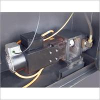 Buy cheap Servo Motor Injection Moulding Machine from wholesalers