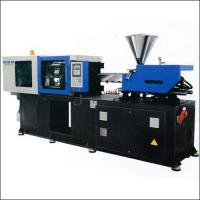 Buy cheap Toggle Energy Saving Injection Molding Machine from wholesalers