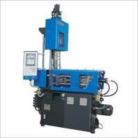 Buy cheap Industrial Injection Moulding Machine from wholesalers