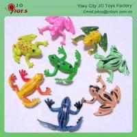 China Mini Frog wholesale