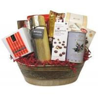 China Gift Baskets With Sympathy wholesale