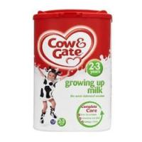 China COW & GATE NEXT STEPS 4 wholesale