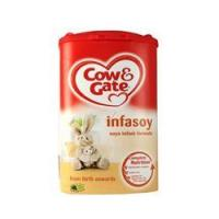 China COW & GATE FORMULA SOYA wholesale