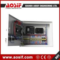 Buy cheap High Performance DSE7320 Auto Mains Utility Failure Control Modules from wholesalers