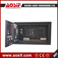 Buy cheap Compact Genset Controller InteliLite NT MRS 10 for Manual and Remote Start (MRS) Applications from wholesalers