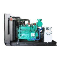 Buy cheap Cummins Gas Gensets from wholesalers