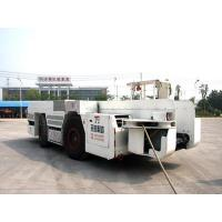 Buy cheap AC Traction Shuttle Car from wholesalers