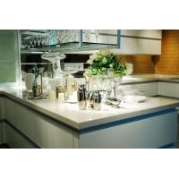 Buy cheap Engineered Stone Countertop from wholesalers