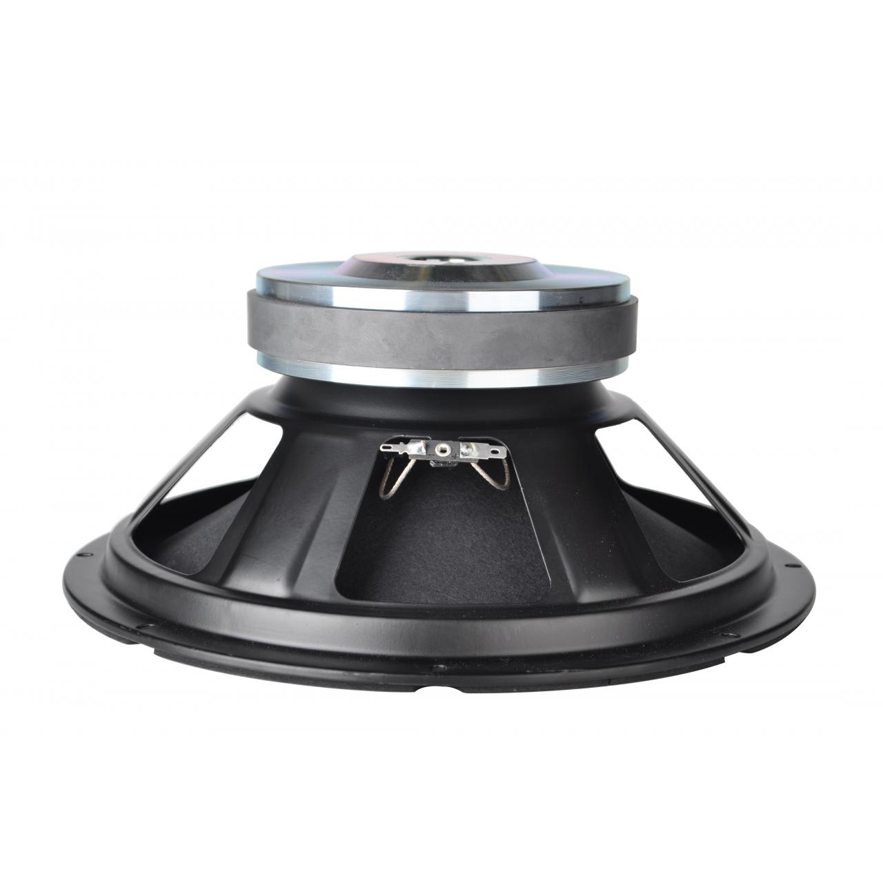 Buy cheap LF Speaker Ferrite 1265 from wholesalers