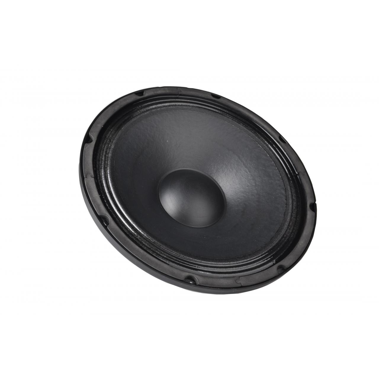 Buy cheap LF Speaker Ferrite 1265-3 from wholesalers