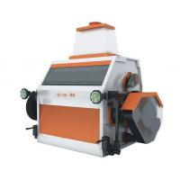 Buy cheap Diamond Brand BS Model Flour Mill from wholesalers