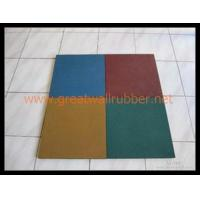 Buy cheap Cross The Floor Surface from wholesalers