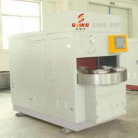 Buy cheap Thermal deburring machine i from wholesalers