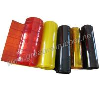 Buy cheap PVC Door Curtains from wholesalers