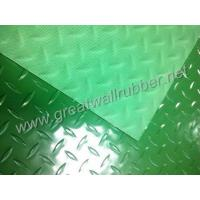 Buy cheap PVC willow sheet from wholesalers