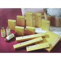 Buy cheap Amenities Sets004 from wholesalers