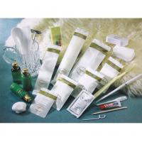 Buy cheap Amenities Sets007 from wholesalers