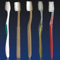 Buy cheap Toothbrush005 from wholesalers