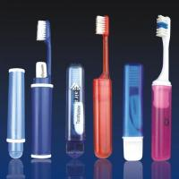 Buy cheap Toothbrush003 from wholesalers