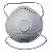 Buy cheap Activated carbon mask from wholesalers