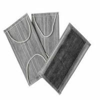 Buy cheap Active carbon face mask from wholesalers