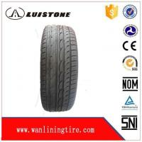 China Ultra High Quality Pcr Car Tire All Season Cheap Snow & Mud Tire With ECE DOT LABEL wholesale