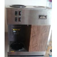 China Appliances Bunn Coffee Maker wholesale
