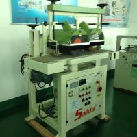 SANDING MACHINES CHARGE