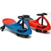 Buy cheap Toys Model: SL-T352 from wholesalers