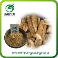 Buy cheap Herbal Extract Sugar Balance Ingredients from wholesalers