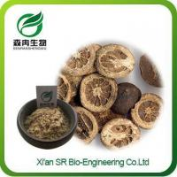 Buy cheap Herbal Extract from wholesalers