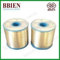 Buy cheap Solder Wire Not Water-Soluble Tin Lead Solder Wire Sn50Pb50 from wholesalers