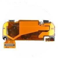 China iphone parts/iphone 3gs data connector assembly+ wholesale